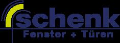Schenk_Logo_02